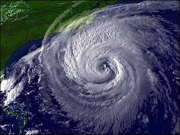 World Meteorological Organization, National Hurricane Center, NOAA